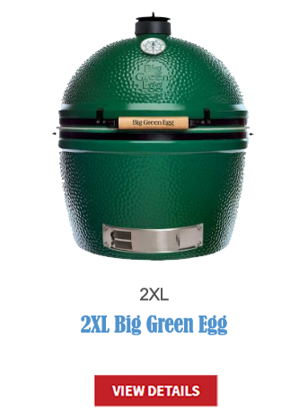big green egg, BGE, kamado, charcoal grill, smoker, BBQ