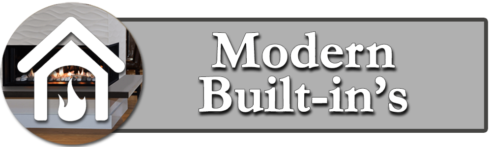 2019 Modern Built In Gas Banner