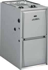aire-flo lennox heating furnaces a/c cooling air conditioners