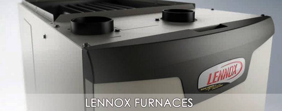 gas furnaces, heating, furnace, high-efficiency, hvac