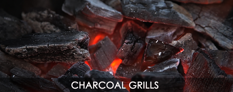 charcoalbanner
