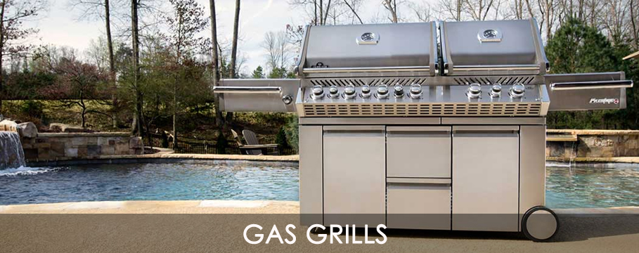 gas brills bbq napoleon weber broil king