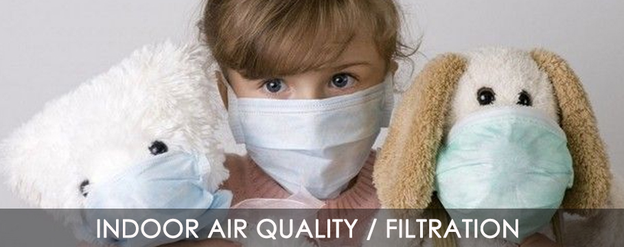 lennox indoor air quality filters