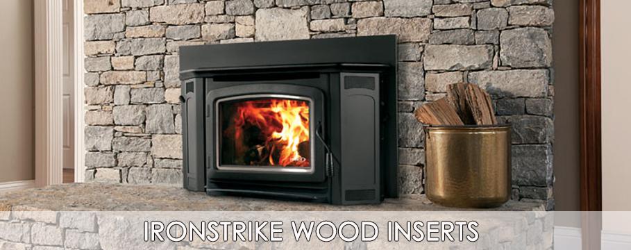 Bast Home Comfort Ironstrike Montlake 300