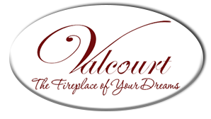 valcourt wood fireplaces