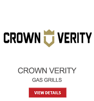 2019 Crown Verity Manufacturer Thumb 2