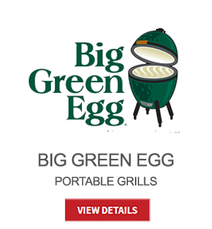 2020 BGE portable thumb