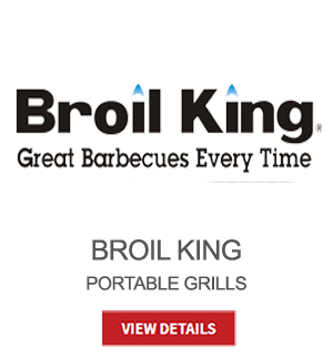 2020 broil king portable grills thumb