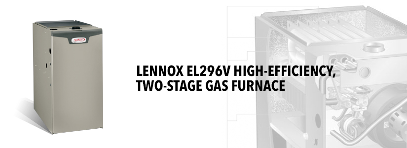 lennox heating cooling furnaces air conditioners
