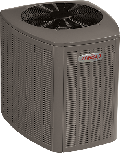 lennox heating cooling furnaces central air