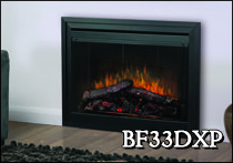 clearance dimplex electric fireplace