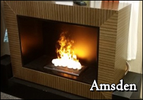 clearance dimplex amsden