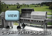 crown verity gas grills thumb