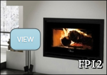 fp12 valcourt wood fireplace