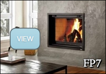fp7 valcourt wood fireplace