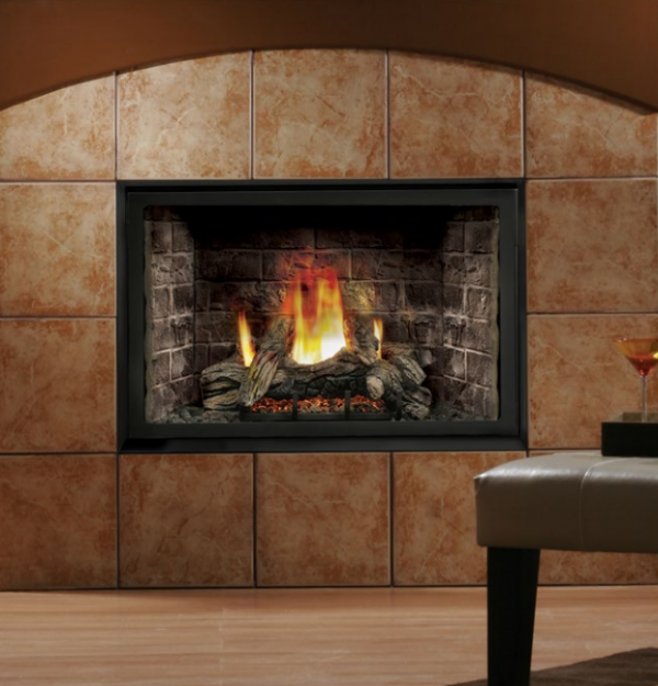 hbzdv kingsman dv fireplace